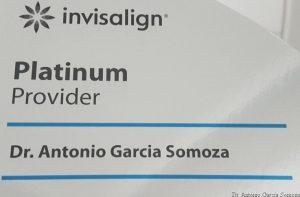 Nueva categoría: Invisalign Platinum